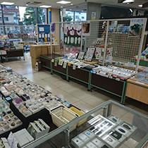 ブックセンタークエスト小倉本店