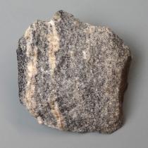 アカスタ片麻岩