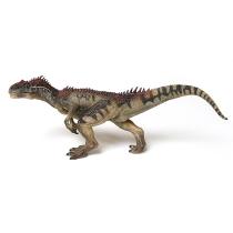 アロサウルス・モデル
