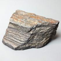 アミツォク片麻岩