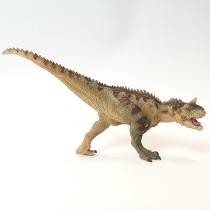 カルノタウルス・モデル