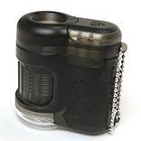 ハンディ顕微鏡プチ