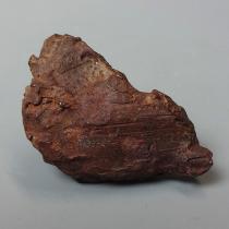ゲベルカミル隕石