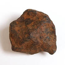 ヘンブリー隕石