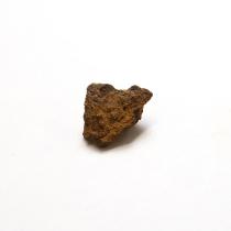 イミラック隕石(破片)