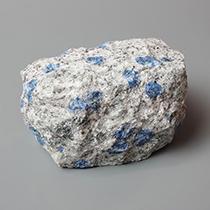 藍銅鉱/花崗岩(K2Blue)