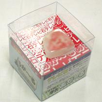 あが〜る テレビ石(曹灰硼石)
