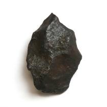 キャニオンディアブロ隕石