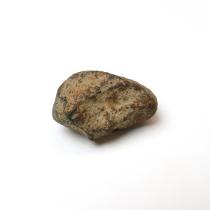ガオ・ギニ―隕石
