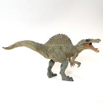 スピノサウルス・モデル