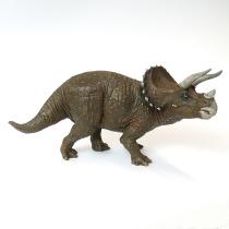 トリケラトプス・モデル