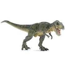 ティラノサウルス・モデル