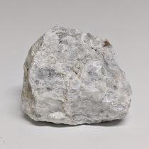 ウェルネル石