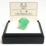 蛍石(中国)