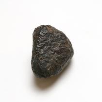 NWA869隕石